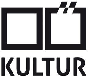 Logo Direktion Kultur Land OÖ