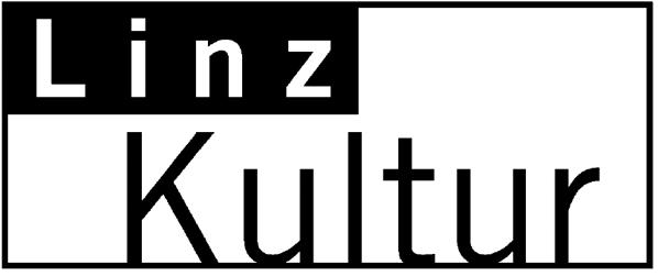 Förderer & Partner_innen | FIFTITU%
