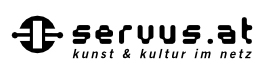 servus.at Logo